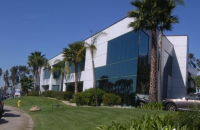 Beyond Ordinary Software Solutions - San Diego, CA