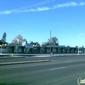 New Mexico Scuba Center - Albuquerque, NM