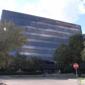 Texas Tech University-Regional Center - Dallas, TX