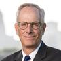 Richard S. Briggs - RBC Wealth Management Financial Advisor