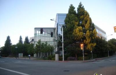Medical Arts Obstetrics and Gynecologist - San Mateo, CA