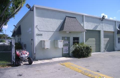 Southern Automotive Products - Margate, FL