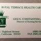 Royal Terrace Healthcare