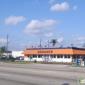 Snappers Fish & Chicken - Miami, FL