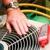 Wayne's Heating & Air Conditioning