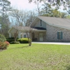 Hammond Seventh Day Adventist Church