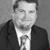 Edward Jones - Financial Advisor: Clint Bussey