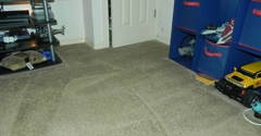 Advantage Carpet Cleaning El Paso Tx