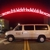 Aristocrat Taxi Shuttle and Limo Inc