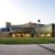 Children's Health Specialty Center I Plano
