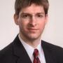Edward Jones - Financial Advisor:  Christopher R Eastwood