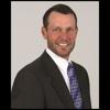 Brad Shoemaker - State Farm Insurance Agent