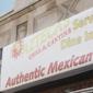 Sol Azteca's Inc - Louisville, KY
