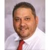 Matt Luckhardt - State Farm Insurance Agent