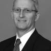 Edward Jones - Financial Advisor: Joe Nipper