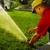 Sprinkler Master Repair