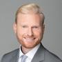Andrew Leonard - RBC Wealth Management Financial Advisor