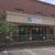 Sky Ridge Compounding Pharmacy