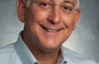 Mitchell Weinberg MD - Woodinville, WA