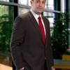 Patrick Rooney Injury Lawyer