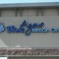 Blue Agave Mexican Cantina - Phoenix, AZ