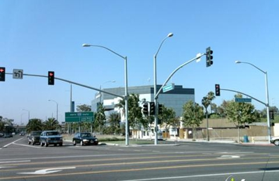 Upstream Software - Lawndale, CA