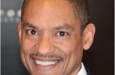 Vincent Antonio Naman, M.D. - Columbus, GA