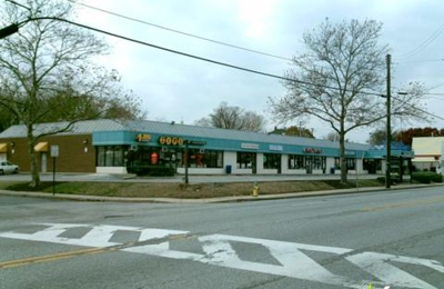 Zips Dry Cleaners - Annapolis, MD