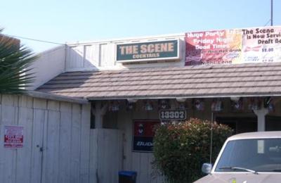 The Scene - North Hollywood, CA