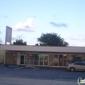 Voice Newspaper - Fort Lauderdale, FL