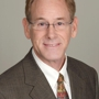 Edward Jones - Financial Advisor: Tony Jones, CRPC®