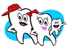 Friendly & Caring Dentistry - Summit, MS