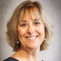 Maria Zinter - RBC Wealth Management Financial Advisor
