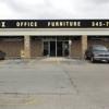 Cox Office Furniture LLC