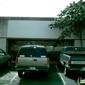 Engineering Env Mgmt Inc - Spring Branch, TX