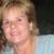 HealthMarkets Insurance - Christine Cardamon
