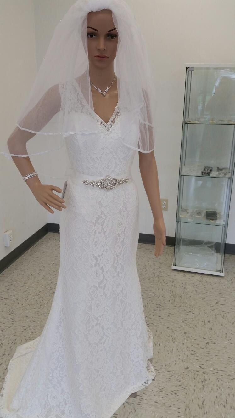 Elegant Tailor And Bridal Shop 121 Main St Salem NH 03079