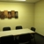 Detweiller Executive Suites, L.L.C.