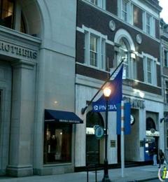 PNC Bank - Philadelphia, PA
