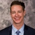 Allstate Insurance Agent: Jamison Hook
