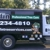 Griffin Tree Service