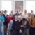 Saint Joseph's Anglican-APA