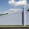 Proscape Fence & Pools