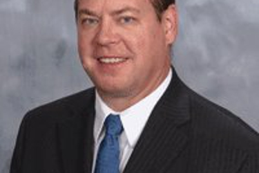 Nationwide Insurance: Glenn Deaton Agency Inc