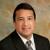 Farmers Insurance - Rudy Saucedo