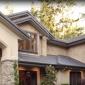 Fahey Roofing Siding Doors & Windows Inc - Philadelphia, PA