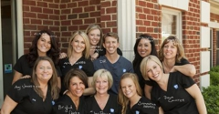 Center For Implant Dentistry And Periodontics - Fishers, IN