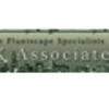 NPK Associates, Inc