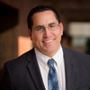 Joey R Smith - Ameriprise Financial Services, Inc.