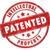 World Patent Marketing